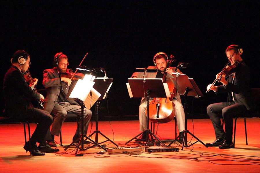 Jack Quartet, foto Steen Østergaard Olsen.jpg